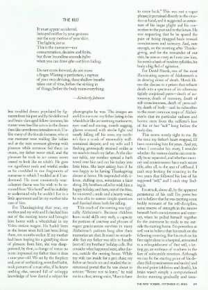September 10, 2001 P. 89