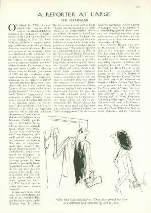 October 9, 1971 P. 101