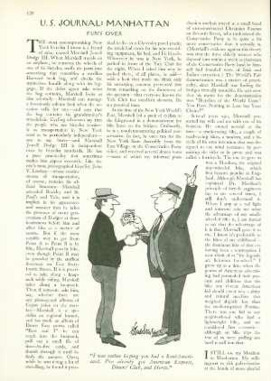 October 9, 1971 P. 120