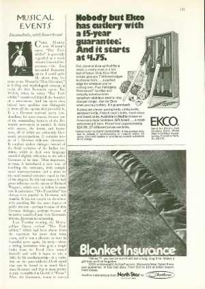 October 9, 1971 P. 131