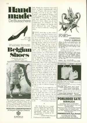 October 9, 1971 P. 135