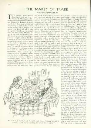 October 9, 1971 P. 138