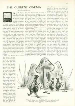 October 9, 1971 P. 145