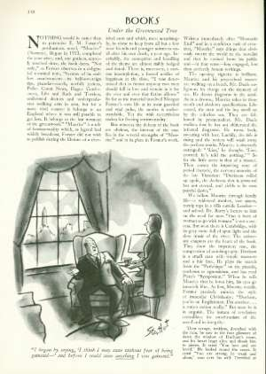 October 9, 1971 P. 158