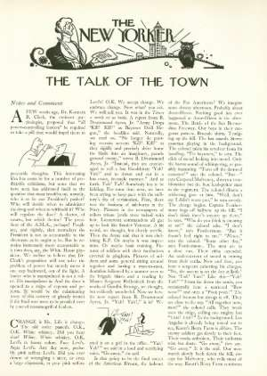 October 9, 1971 P. 37