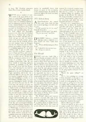 October 9, 1971 P. 38