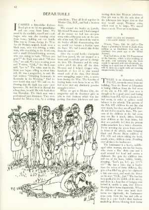 October 9, 1971 P. 42