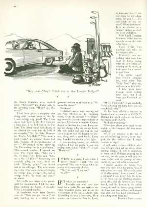 October 9, 1971 P. 45