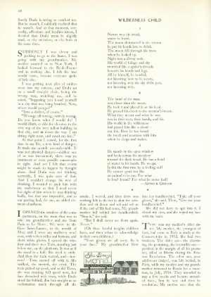 October 9, 1971 P. 48