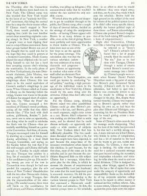 April 20, 1992 P. 100