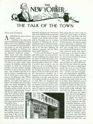 April 20, 1992 P. 29