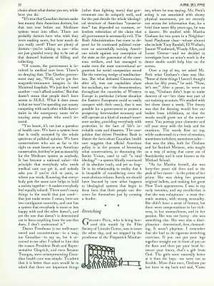 April 20, 1992 P. 30