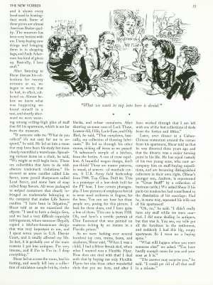 April 20, 1992 P. 32