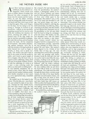 April 20, 1992 P. 34