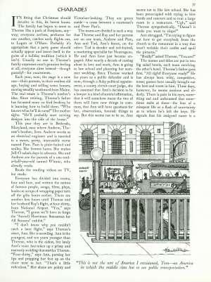 April 20, 1992 P. 37