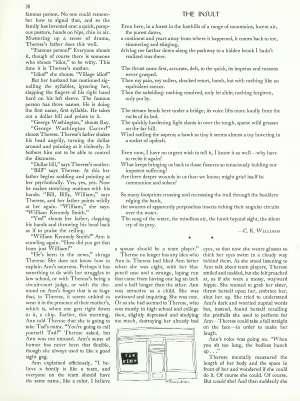 April 20, 1992 P. 38