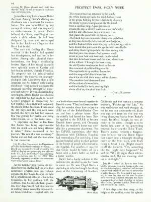 April 20, 1992 P. 44