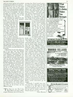 April 20, 1992 P. 78