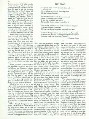 April 20, 1992 P. 90