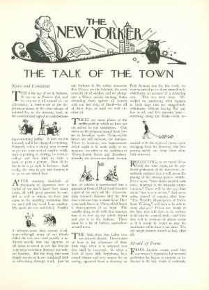July 21, 1928 P. 9