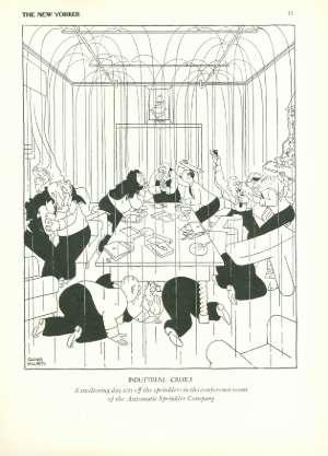 July 21, 1928 P. 14