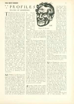 July 21, 1928 P. 19