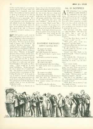 July 21, 1928 P. 22