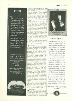 July 21, 1928 P. 33