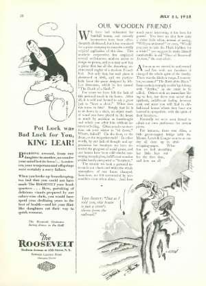 July 21, 1928 P. 38
