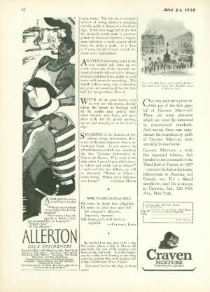 July 21, 1928 P. 42
