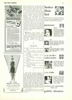 July 21, 1928 P. 59