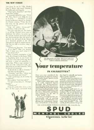 July 21, 1928 P. 60