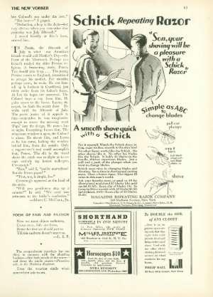 July 21, 1928 P. 63