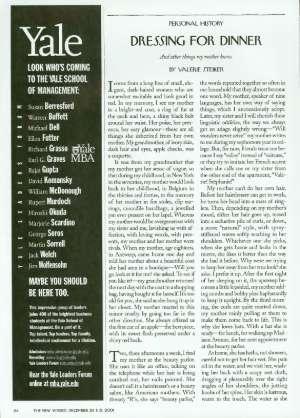 December 24, 2001 P. 64