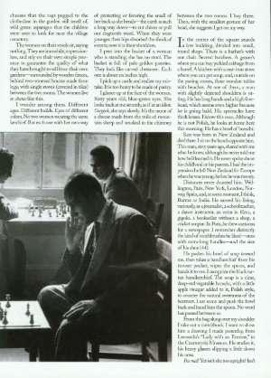 December 24, 2001 P. 92