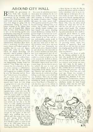 February 28, 1970 P. 101