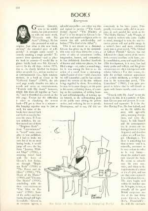 February 28, 1970 P. 110