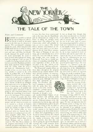 February 28, 1970 P. 29