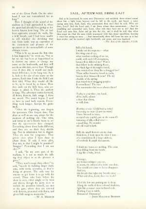 February 28, 1970 P. 36