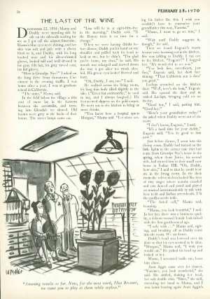 February 28, 1970 P. 38