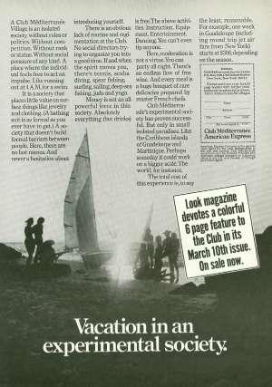 February 28, 1970 P. 80