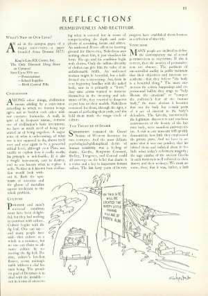 February 28, 1970 P. 85