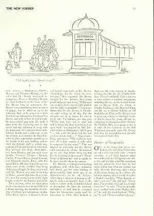 February 25, 1939 P. 12