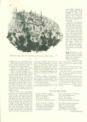February 25, 1939 P. 19