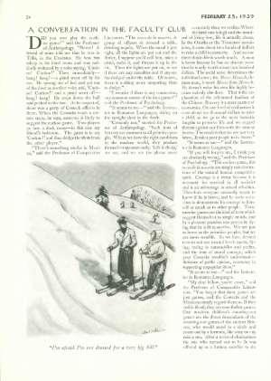 February 25, 1939 P. 24