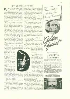 February 25, 1939 P. 35