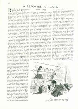 February 25, 1939 P. 42