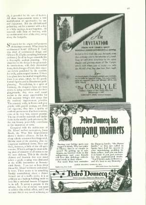 February 25, 1939 P. 48
