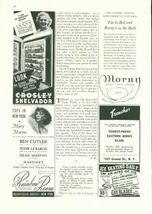 February 25, 1939 P. 57