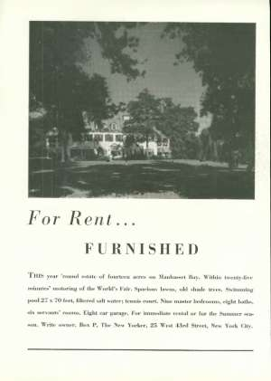 February 25, 1939 P. 65